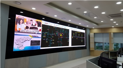 LED Display application 1.jpg