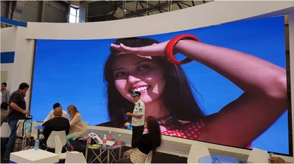 LED Display application 3.jpg