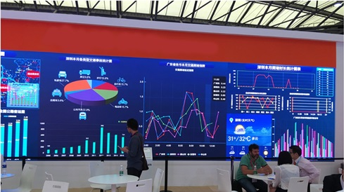 LED Display application 6.jpg