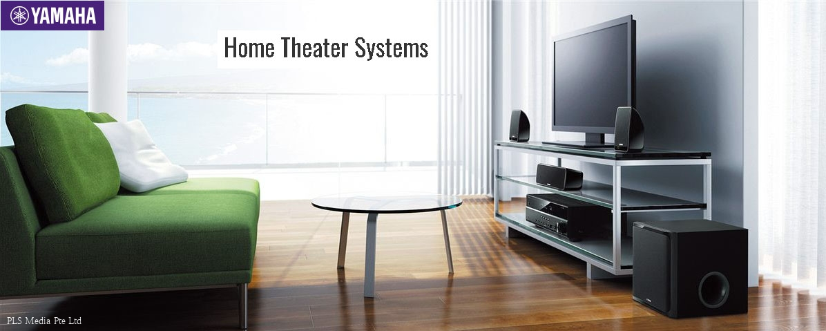 Yamaha Home Theatre system banner.jpg