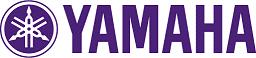logo_yamaha.jpg